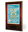 top25freightforwarder